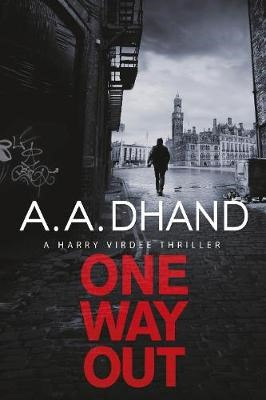 One Way Out -