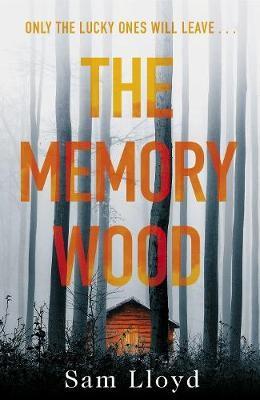 The Memory Wood - pr_1770011