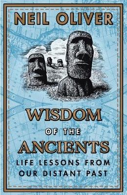 Wisdom of the Ancients -
