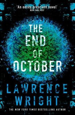 The End of October -