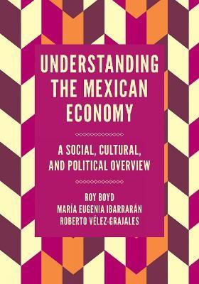 Understanding the Mexican Economy - pr_284760