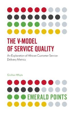 The V-Model of Service Quality - pr_284771