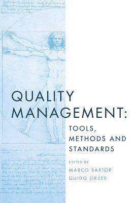 Quality Management - pr_288874