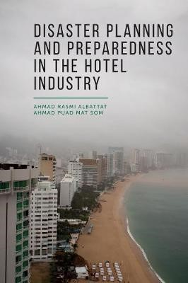 Disaster Planning and Preparedness in the Hotel Industry - pr_283979