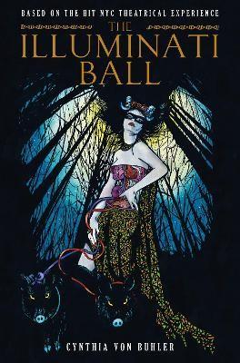 The Illuminati Ball -