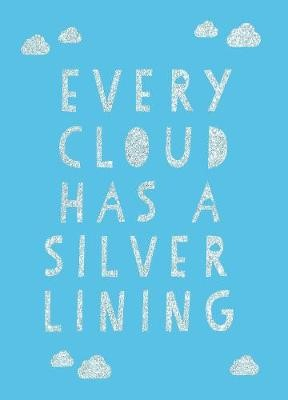 Every Cloud Has a Silver Lining - pr_1799280