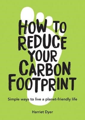 How to Reduce Your Carbon Footprint - pr_1799149