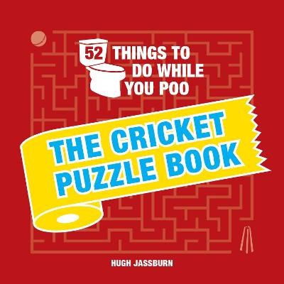52 Things to Do While You Poo -