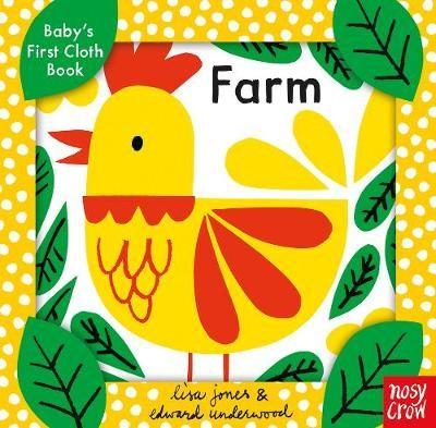 A Tiny Little Story: Farm - pr_124499