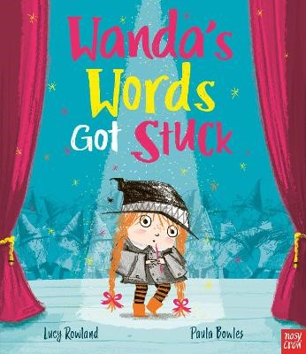 Wanda's Words Got Stuck - pr_1799923