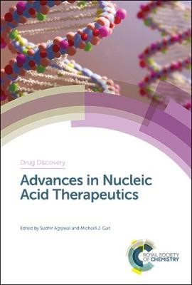 Advances in Nucleic Acid Therapeutics - pr_35840