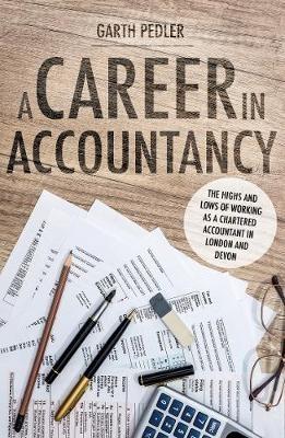 A Career in Accountancy - pr_41625