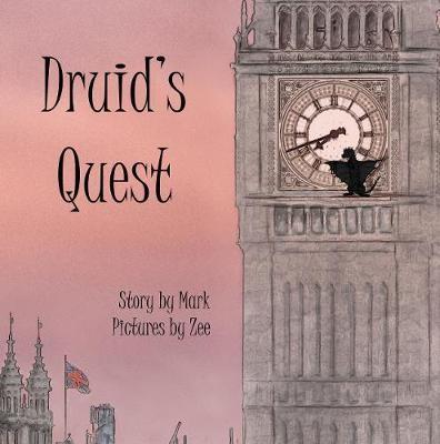 Druid's Quest - pr_41676