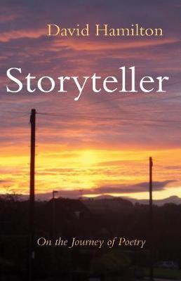 Storyteller - pr_41859
