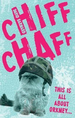 Chiff Chaff - pr_239843