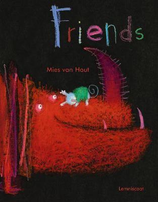 Friends - pr_59396