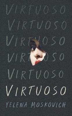 Virtuoso -