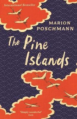 The Pine Islands - pr_406681
