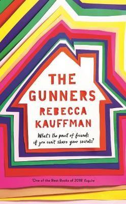 The Gunners -