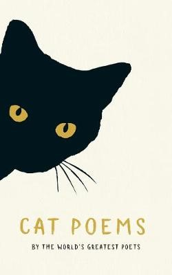 Cat Poems -