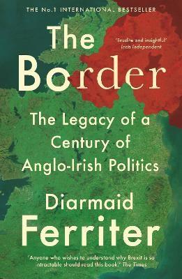 The Border -