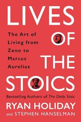 Lives of the Stoics -