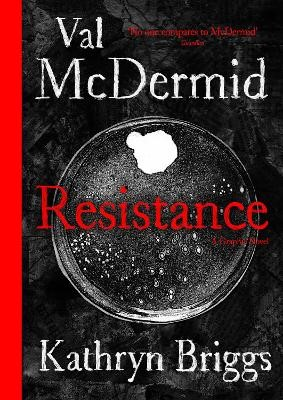Resistance -
