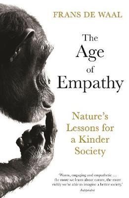 The Age of Empathy -