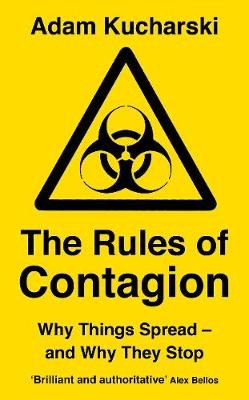 The Rules of Contagion -