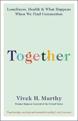 Together - pr_1764660