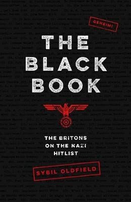 The Black Book -