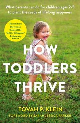How Toddlers Thrive - pr_1803180