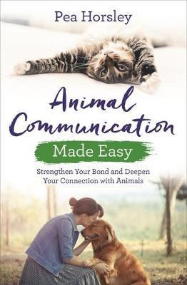 Animal Communication Made Easy -