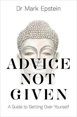 Advice Not Given -