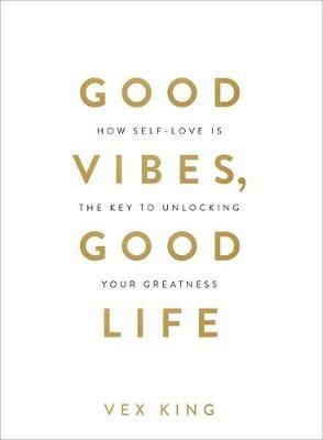 Good Vibes, Good Life - pr_361827