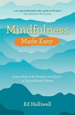 Mindfulness Made Easy -