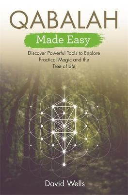Qabalah Made Easy -