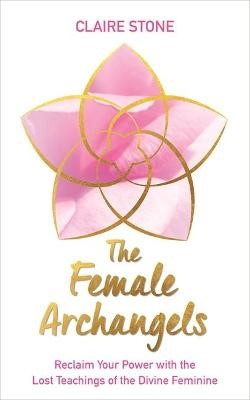The Female Archangels -