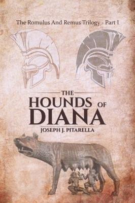 The Hounds of Diana - pr_32144