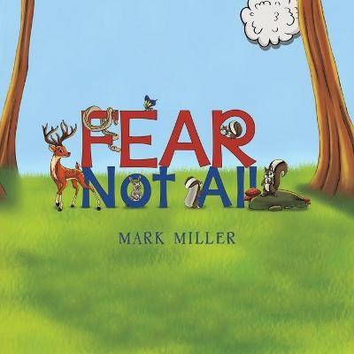 Fear Not All - pr_36179
