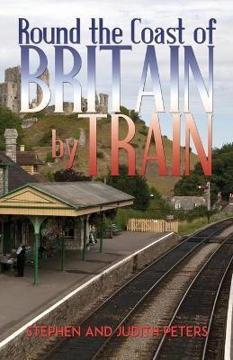 Round the Coast of Britain by Train - pr_207783