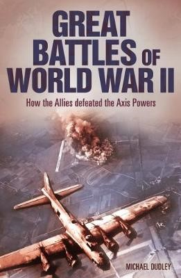 Great Battles of World War II - pr_1774629