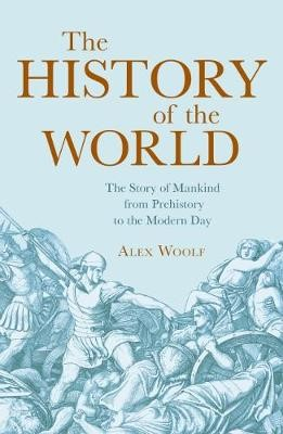 A History of the World - pr_288108