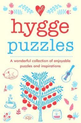 Hygge Puzzles - pr_288153