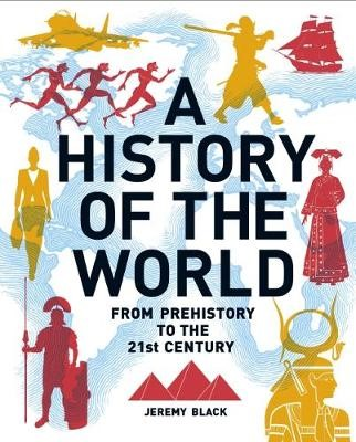 A History of the World - pr_273262
