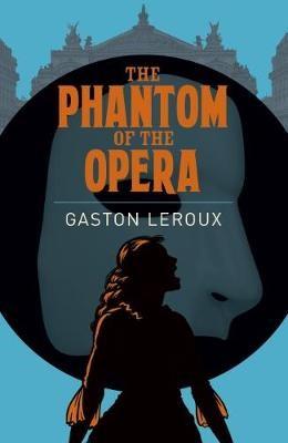 The Phantom of the Opera - pr_288120