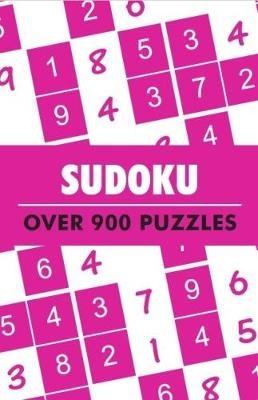 Sudoku - pr_221261