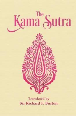 The Kama Sutra -