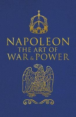 Napoleon - pr_30869