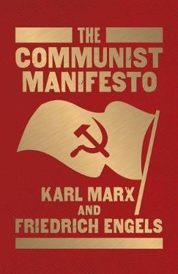 The Communist Manifesto - pr_30899